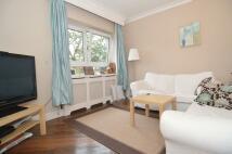 1 bedroom Flat in Crayford Road, London