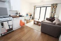 Ground Flat to rent in Montpelier Grove...