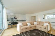 2 bedroom new Flat in The Foundry...