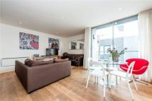 3 bed Apartment in The Foundry...