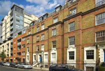 1 bedroom Apartment in Furnival Mansions...