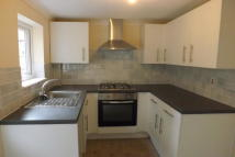 property to rent in Brompton Lane, Strood