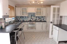 property to rent in Fulmar Road, Strood