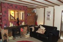 Cottage to rent in Buckden