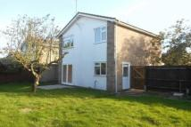 3 bed home in BUCKDEN