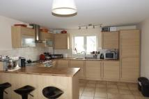 2 bed Apartment to rent in EYNESBURY