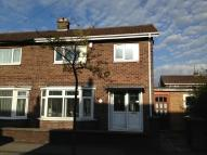 3 bedroom semi detached property in Holmfield Road, Fulwood...