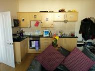 Flat in 178 Garstang Road Flat 2...