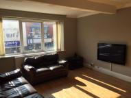 5 bedroom Apartment in 129A Friargate, Preston...