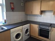 5 bed Apartment to rent in 129A Friargate, Preston...