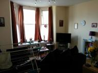Flat to rent in 178 Garstang Road...