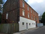 Flat in 69 Bow Lane, Preston...