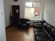 Terraced house to rent in BROOK STREET, Preston...