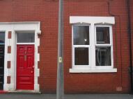 5 bedroom Terraced house in 47 BALFOUR ROAD, Preston...