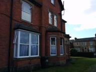 1 bed Flat to rent in 178 Garstang Road...