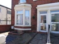 7 bedroom Terraced house to rent in 93 Waterloo Road...
