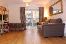 1 bedroom Flat in Needham Court...