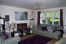 3 bedroom home to rent in Grant Drive, Maidstone