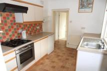2 bedroom Flat in EAST VIEW, WIDEOPEN