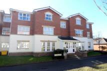 Apartment to rent in BELVEDERE GARDENS, BENTON