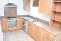 3 bed home in Westbury Court...