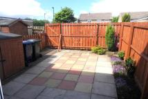 3 bed home to rent in WINDSOR WALK...