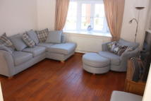 3 bedroom Detached home to rent in Lansbury Court...