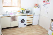 Flat to rent in Langley Mere, Forest Hall