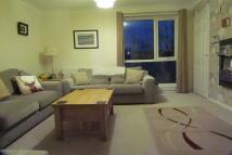 Flat to rent in Marlborough Court...