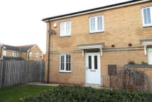 3 bedroom house to rent in WESTBURY COURT...