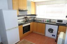 Flat to rent in RYDAL ROAD, GOSFORTH