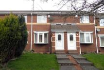 2 bed property to rent in HIGH MEADOWS, KENTON