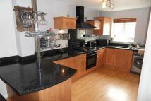 2 bedroom property to rent in WESTBURY COURT...