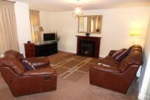 2 bedroom Flat to rent in HAWKS EDGE, WEST MOOR
