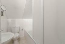 1 bed Flat in Castelnau, Barnes, SW13