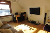 1 bed Flat in Queens Road, Wimbledon...