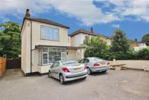 4 bed Detached home for sale in Church Road, Bexleyheath...