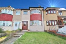 3 bed Terraced home for sale in The Green, Welling, Kent