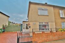 3 bedroom semi detached home in Upper Wickham Lane...