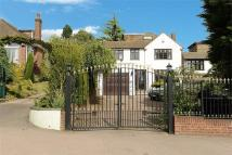 5 bed Detached home in Danson Road, Bexleyheath...