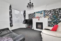 3 bed End of Terrace house to rent in Sandford Road...