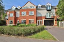 Apartment to rent in Carlton Road, Sidcup...
