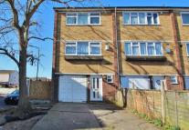 4 bedroom property in Trinity Place...