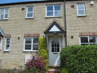 2 bedroom Terraced house to rent in Redwing Close, Bicester