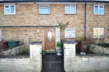 3 bedroom Terraced home to rent in Kingsclere Road...