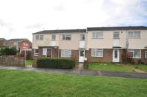 3 bedroom Terraced house in Dickens Close, Bicester...