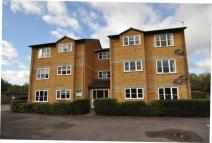 1 bed Ground Flat in Kestrel Way, Bicester...