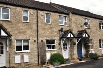 Terraced house to rent in THE BRAMBLINGS, Bicester...