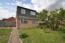 3 bedroom semi detached home in BASSETT AVENUE, Bicester...