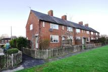 2 bedroom End of Terrace property in Manzel Road, Bicester...